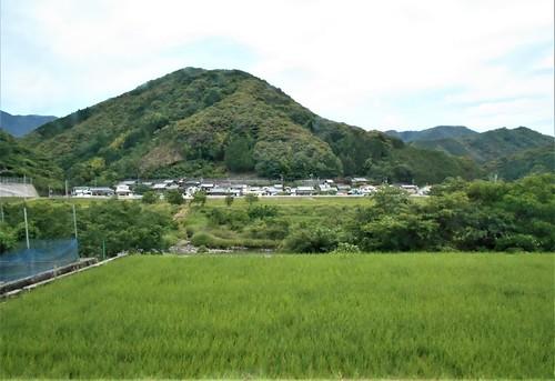 jp-uwajima-kubokawa (18)