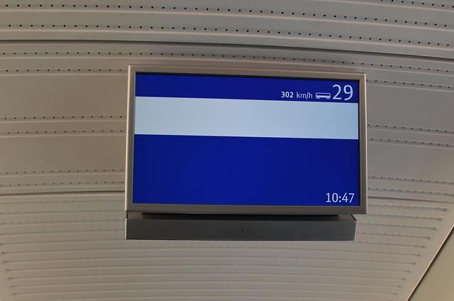 #VDE8Pemiere