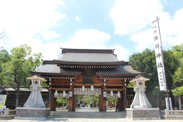 minatogawajinja002