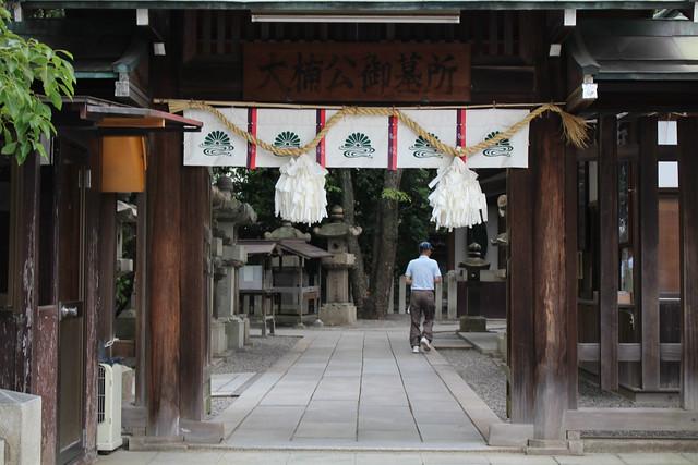 minatogawajinja045