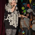 Bonkerz with Golden Girls Roz and Meatball 021 copy