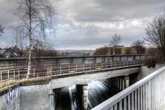 Enghavevej (broer over Holme Ringvej, mod Viby Torv)DSC_1588_Enhanced