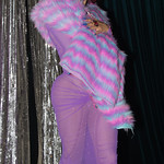 Showgirls with Ongina Glen Alen Jazmun Moni 052