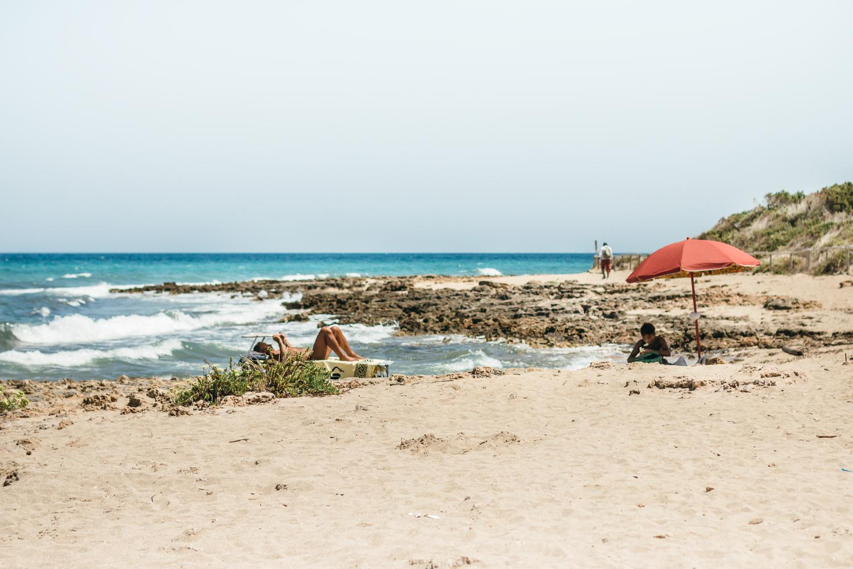Lab Noon in Puglia | Saghar Setareh-97