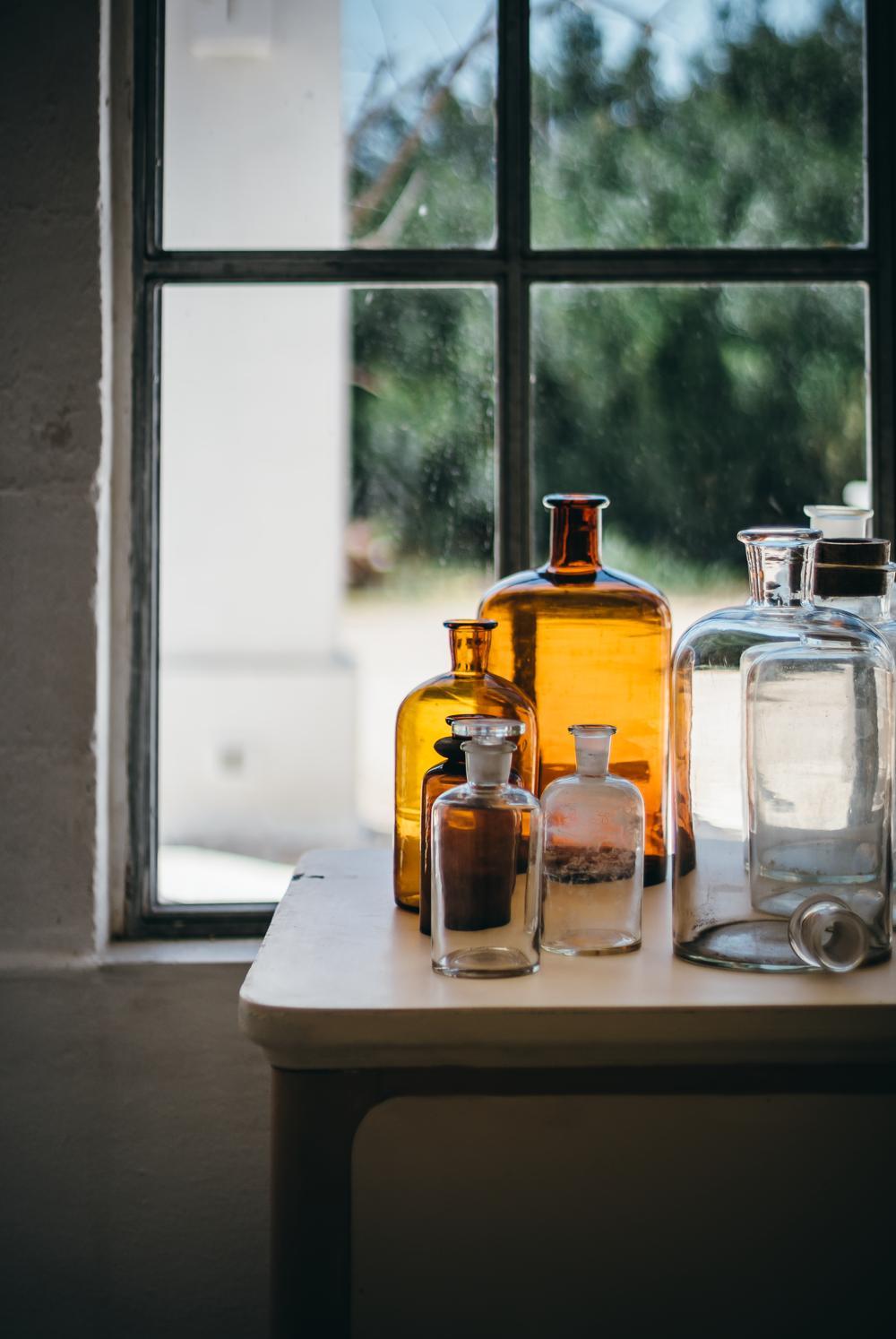 Lab Noon in Puglia | Saghar Setareh-36