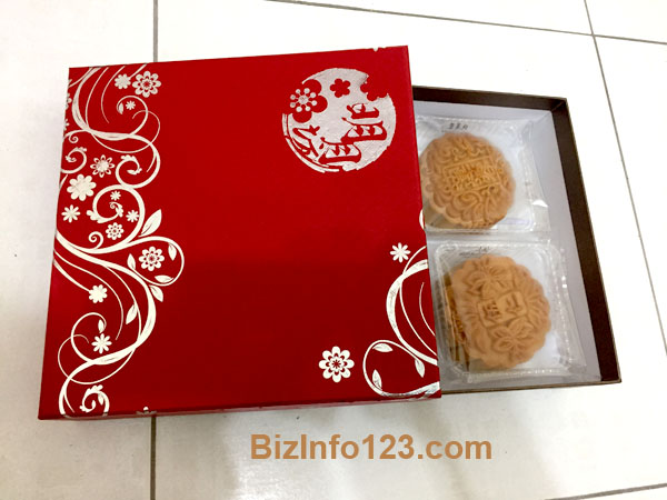 mooncake-box