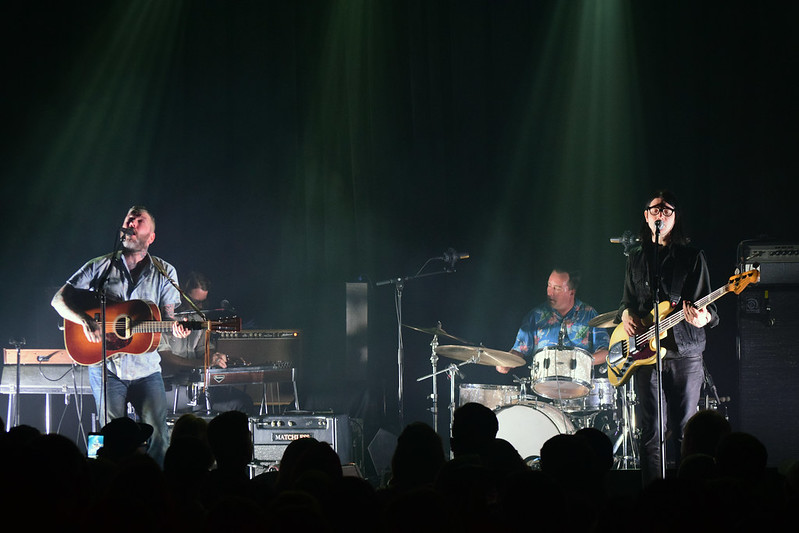City and Colour at Slowdown_20170816_02