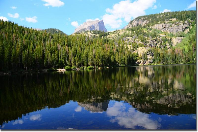 Bear Lake (5)