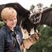 International Birds of Prey Centre (25)