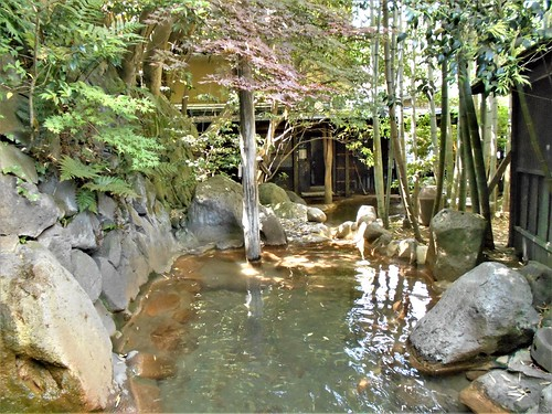 jp-kurokawa-onsen 2 (10)