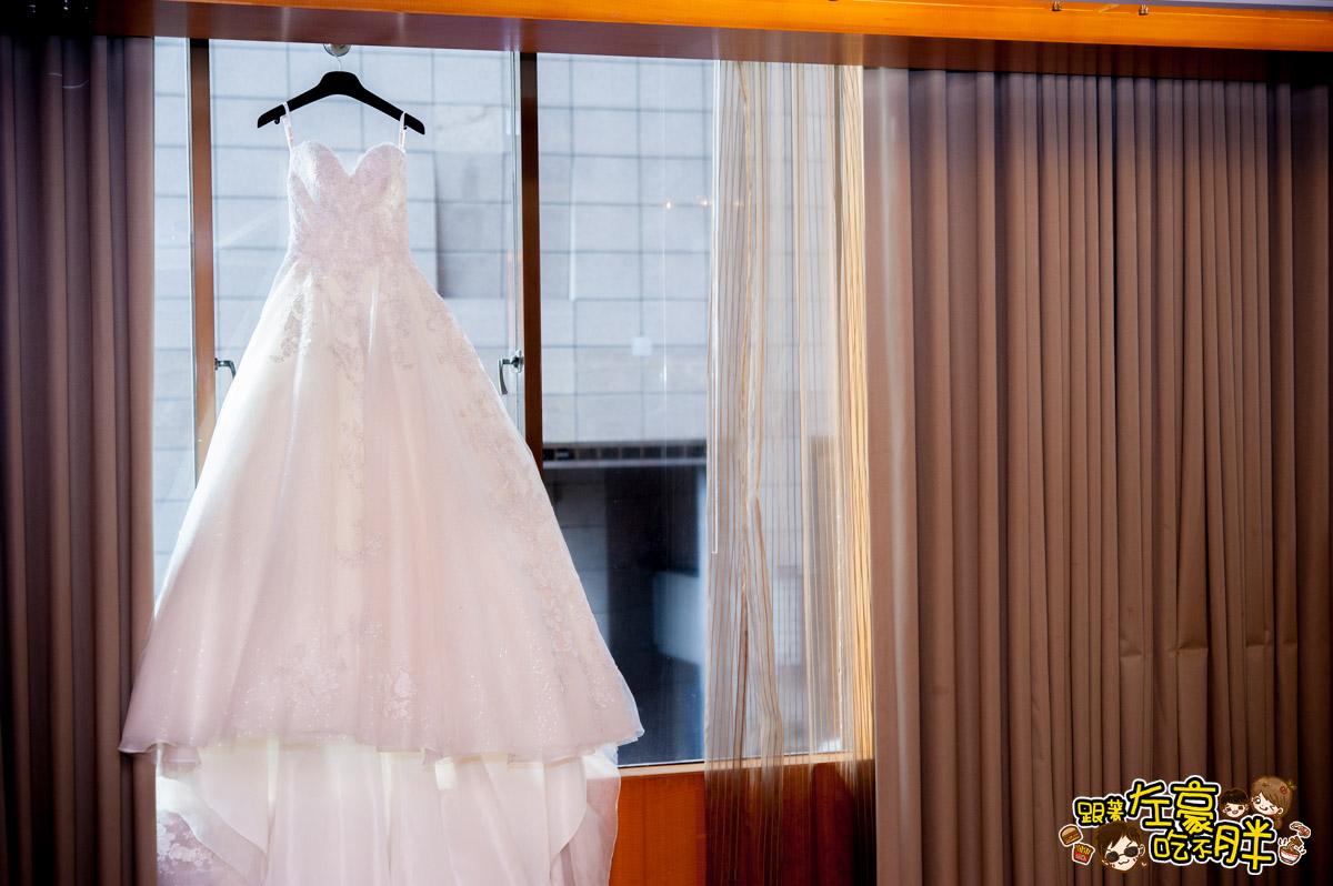 國賓小奢華婚禮-20