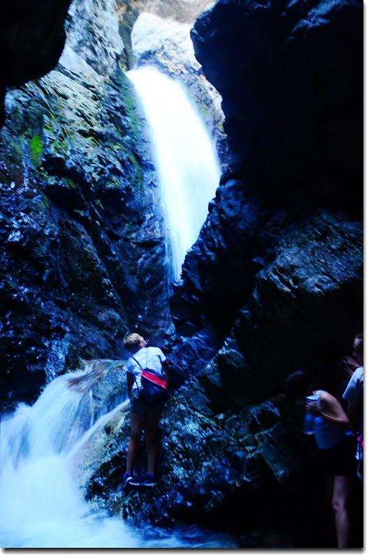 Zapata Falls (21)
