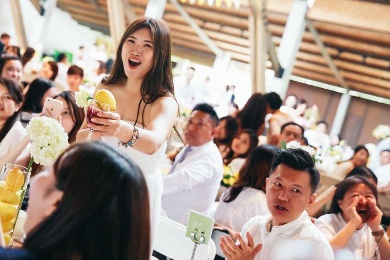 顏氏牧場,戶外婚禮,台中婚攝,婚攝推薦,海外婚紗7959