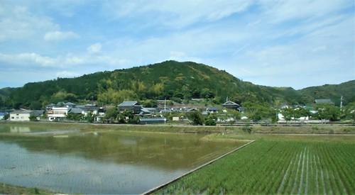 jp-kubokawa-kochi (14)