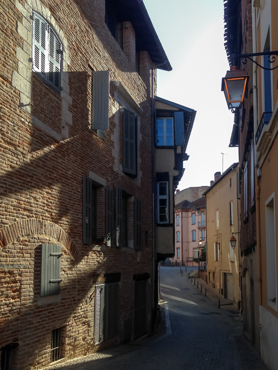 occitanie-delle-5569