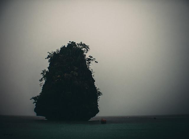 Coron Palawan-46