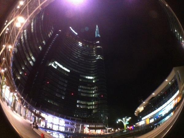 iPhone2014_1883_600