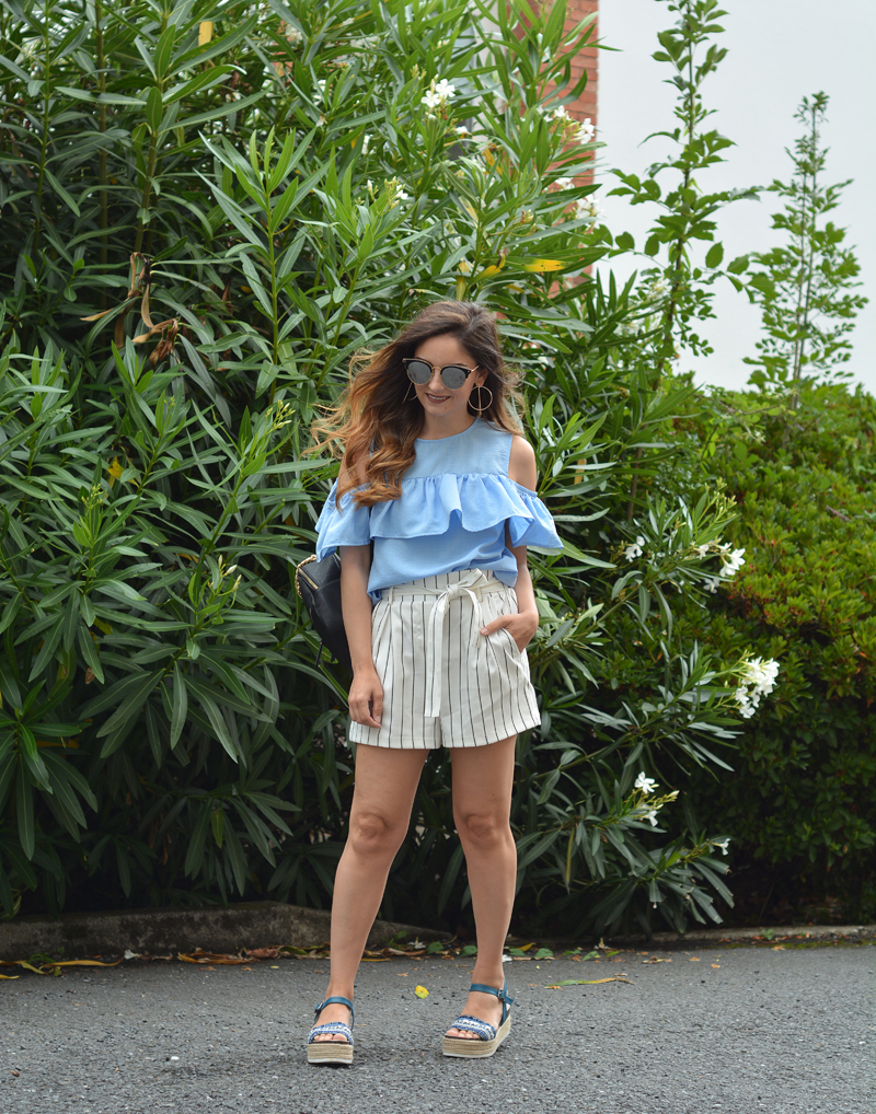 zara_ootd_lookbook_outfit_romwe_04