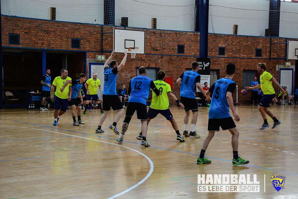 20170917 HC Empor Rostock - Laager SV 03 Handball Männer (91).jpg