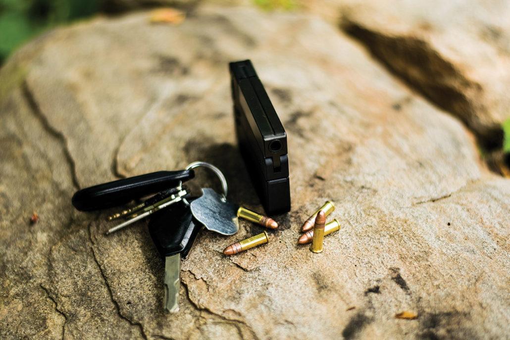 trailblazer-firearms_lifecard_5-1030x687