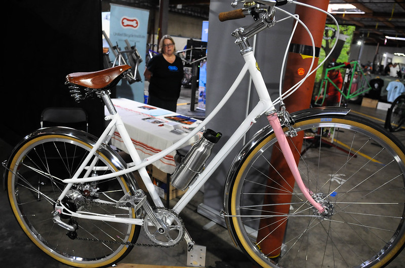 Oregon Handmade Bike Show-4.jpg