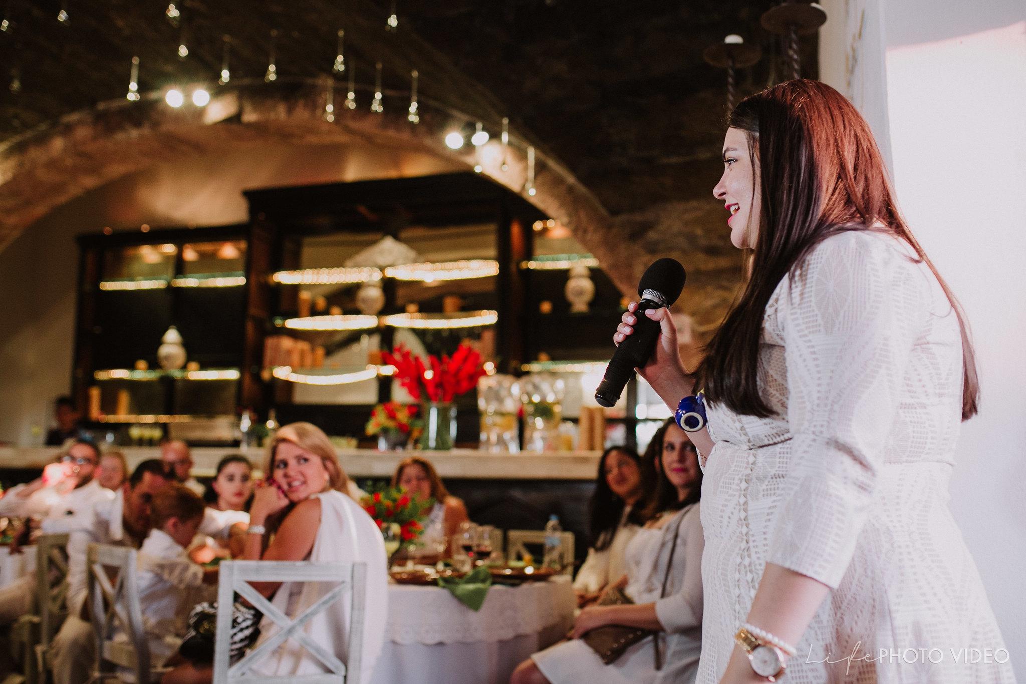 San_Miguel_de_Allende_Wedding_Photographer_0076