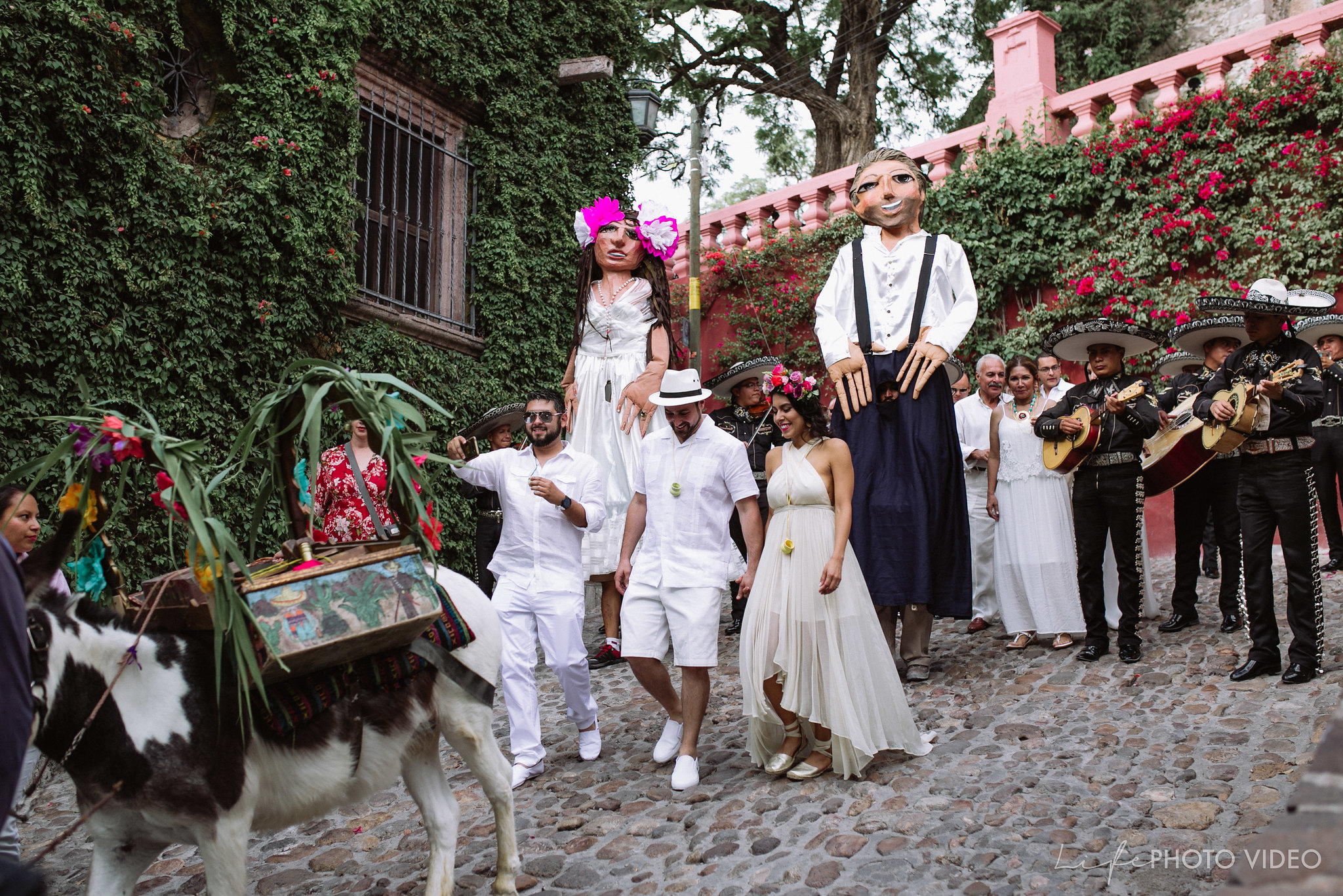 San_Miguel_de_Allende_Wedding_Photographer_0008