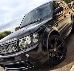 LuxuryLifestyle BillionaireLifesyle Millionaire Rich Motivation WORK 139 - http://ift.tt/2lNoMXS