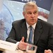 The Duke of York attends Pitch@Palace in Melbourne