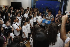 20-Sept_I am a sower of peace_exhibition (9)
