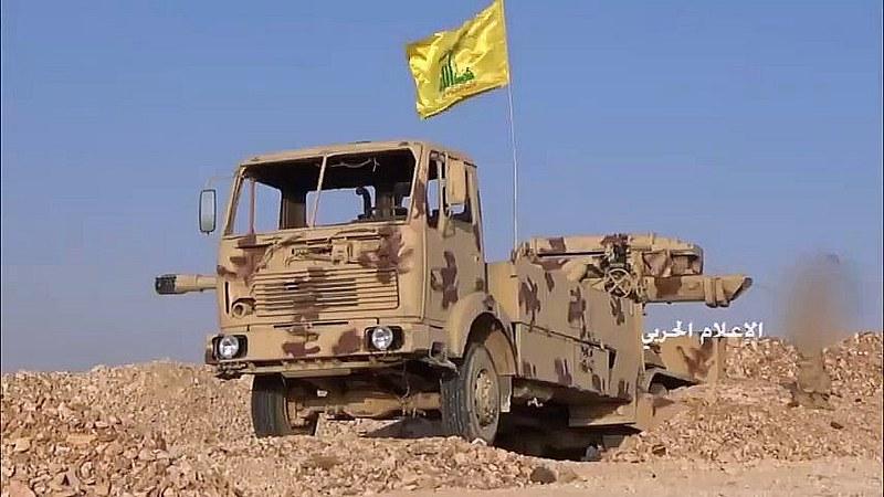 130mm-M-46-truck-hizballa-c2017-snn-1