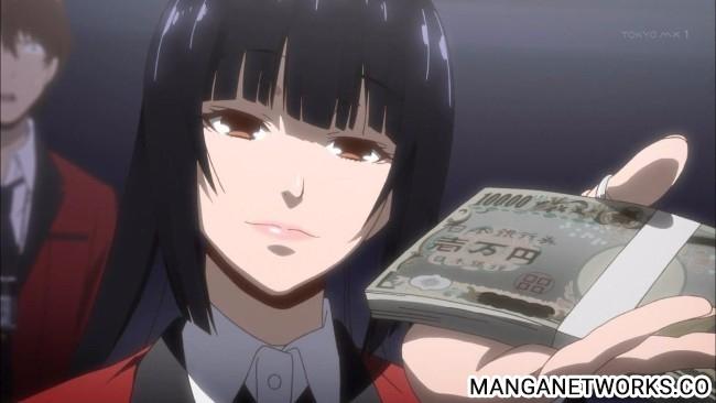 36562923210 8e50320777 o Top 10 cô nàng được yêu thích nhất Anime mùa hè 2017
