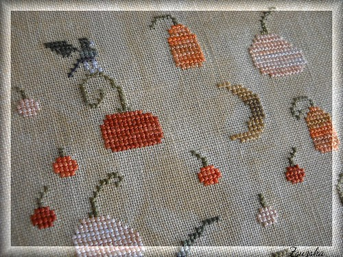 withthyneedle, witchpumpkin, autumn, cross stitch, wtnt (2)
