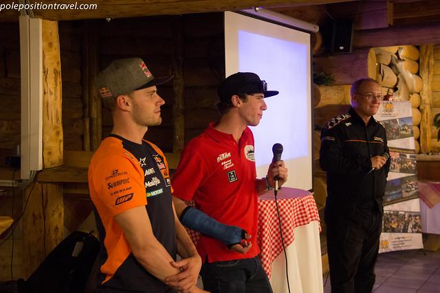 2017 Austrian MotoGP-16