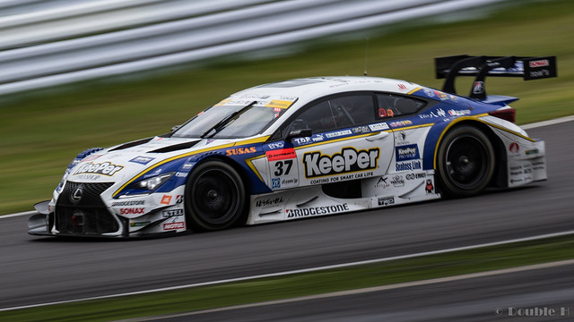2016 SUPER GT Rd.6 Suzuka Circuit (34)