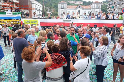 ALBERTO LOSA FOTOGRAFÍA-181