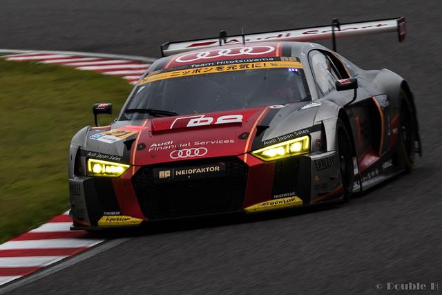 2016 SUPER GT Rd.6 Suzuka Circuit (92)