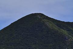 Mt. Aizu Bandaisan_DQH1646
