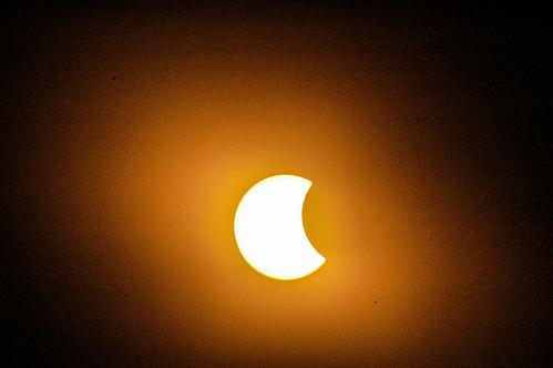 2017 Total Solar Eclipse-003