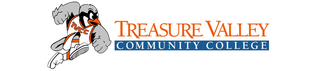 Treasure Valley Community Colleg job details and career information