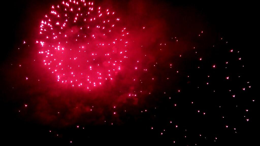 Feste in Sicilia - Pagina 6 36744995641_920fc0817b_b