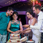 party_383
