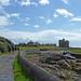 Portencross Castle (3)