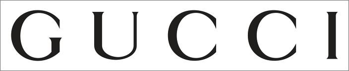 2000px-Gucci_Logo