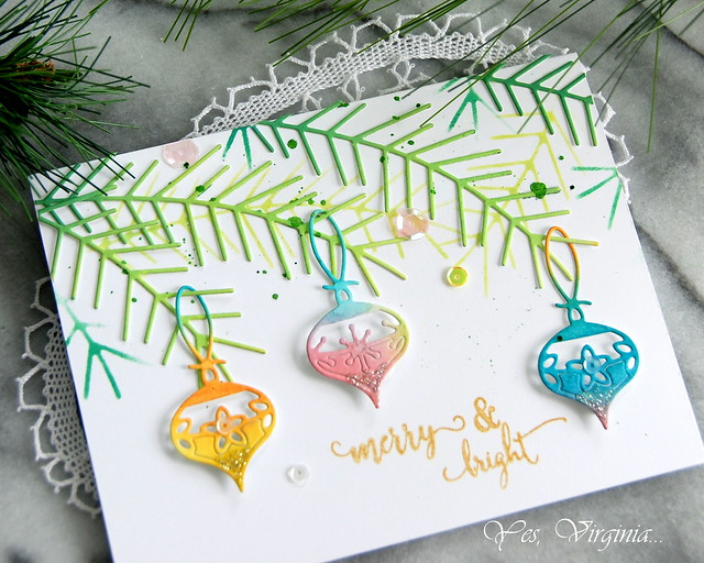 merry & bright-001