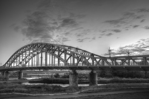 Asahibashi-Bridge (ACROS) 03-09-2017 (2)