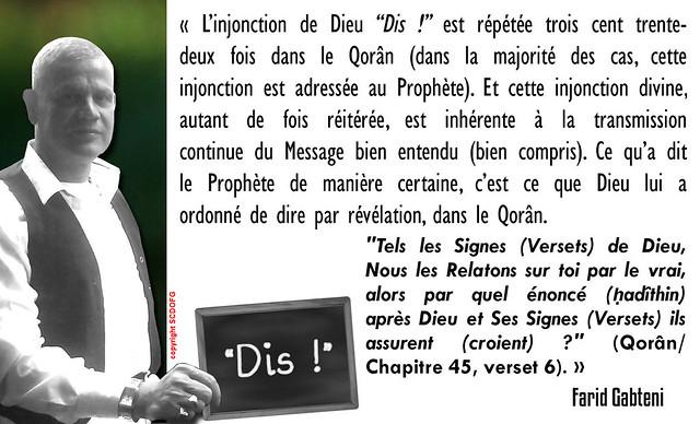Farid Gabteni_citation 109
