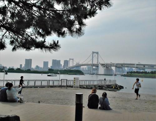 jp-tokyo 26-Odaiba-baie (12)