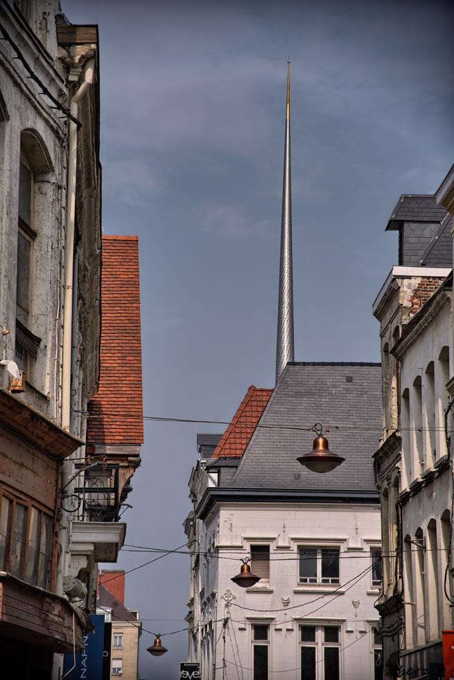 Architecture / Rues / Ambiance de ville / Paysages urbains 36944009380_2c952887b7_o