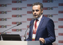 ESMO-2017-Press-Conference-Facing-the-Challenges-of-Life-After-Cancer-12